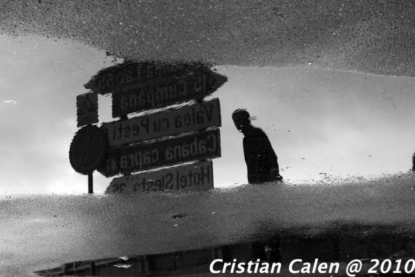 Cristian Calen