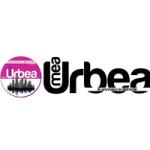 Urbea_mea_logo