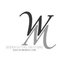 WM_broadcasting