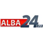 alba24_logo