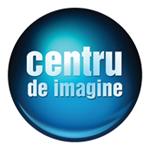 centru de imagine_logo