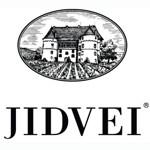jidvei (2)
