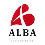 logo_abturistic