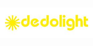 logo_dedolight