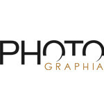 logo_photographia