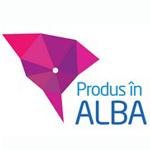 produs_in_alba