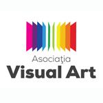 visual_art