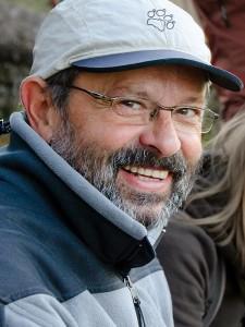 Mihai Moiceanu